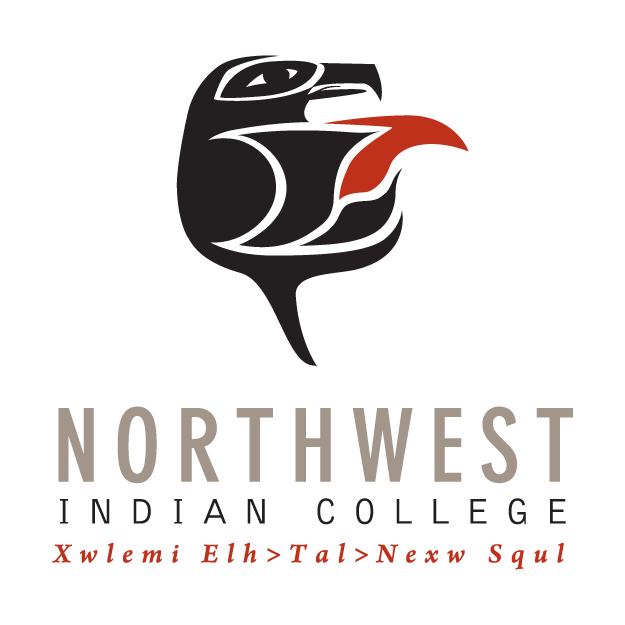 Northwest Indian College logo